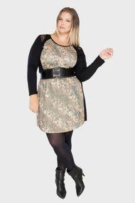 Vestido-Frente-Texturizada-Preto-Plus-Size_T