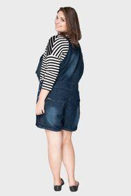 Macaquinho-Jeans-No-Plus-Size_T2