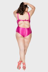 Maio-Degrade-Bojo-Plus-Size-Pink_T2