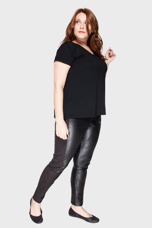 Camiseta-Decote-V-Plus-Size_T1