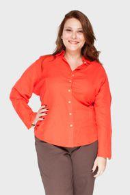 Camisa-Linho-Pitanga-Plus-Size_T1