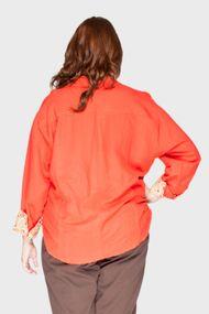 Camisa-Linho-Pitanga-Plus-Size_T2