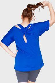Blusa-Fitness-Plus-Size-Azul-Bic_T2
