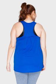 Regata-Fitness-Plus-Size-Azul-Bic_T2