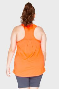 Regata-Fitness-Plus-Size-Laranja_T2