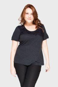 Camiseta-M-C-Renda-Plus-Size-Preto_T1