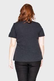 Camiseta-M-C-Renda-Plus-Size-Preto_T2