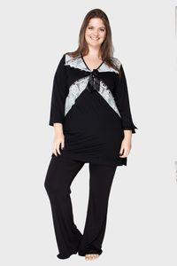 Pijama-Visco-Lilia-Plus-Size_T1