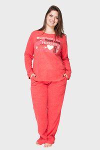 Pijama-Bouclet-Pipa-Plus-Size_T1
