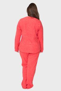 Pijama-Bouclet-Pipa-Plus-Size_T2