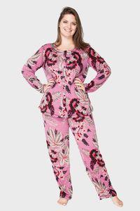 Pijama-Trico-Carmelita-Plus-Size_T1