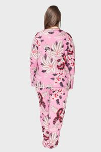 Pijama-Trico-Carmelita-Plus-Size_T2