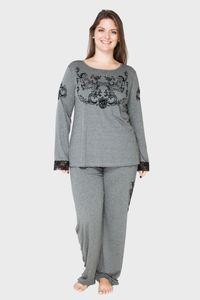 Pijama-Ecoflex-Fabia-Plus-Size_T1