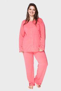Pijama-Venus-Snow-Plus-Size_T1