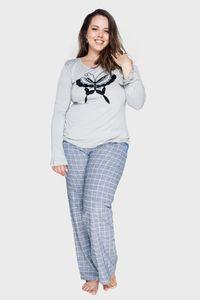 Pijama-Visco-Borboleta-Plus-Size_T1