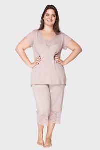 Pijama-Visco-Sabine-Plus-Size_T1