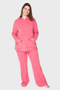 Pijama-Soft-Amanda-Plus-Size_T1