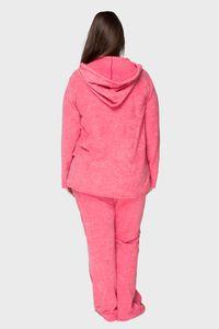 Pijama-Soft-Amanda-Plus-Size_T2