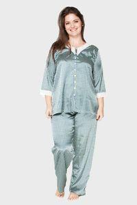 Pijama-Cetim-Lavinia-Plus-Size_T1