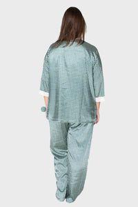 Pijama-Cetim-Lavinia-Plus-Size_T2