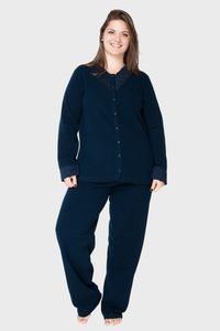 Pijama-Microsoft-Leda-Plus-Size_T1