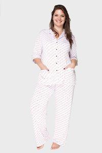 Pijama-Liganete-Taty-Plus-Size_T1