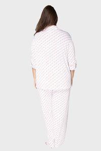 Pijama-Liganete-Taty-Plus-Size_T2