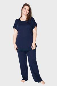 Pijama-Viscose-Evelin-Plus-Size_T1