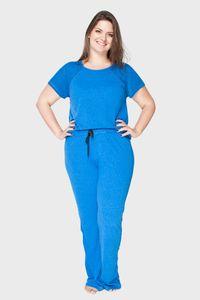 Pijama-Botone-Thais-Plus-Size_T1