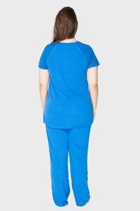 Pijama-Botone-Thais-Plus-Size_T2