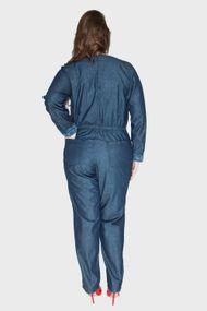 Macacao-Jeans-Transpassado-Plus-Size_T2