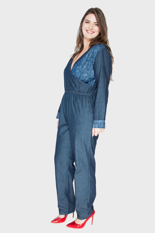 Macacao-Jeans-Transpassado-Plus-Size_T1