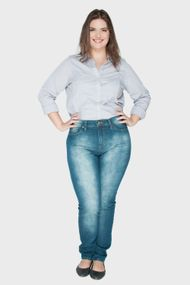 Calca-Skinny-Moderna-Plus-Size_T1