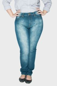 Calca-Skinny-Moderna-Plus-Size_T2