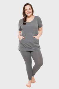 Pijama-Flame-Dance-Plus-Size_T1
