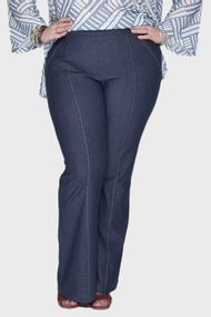 Calca-Jeans-Recortes-Plus-Size_T2