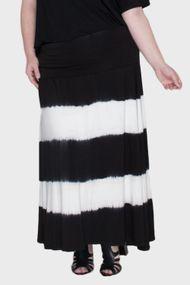 Saia-Tie-Dye-Plus-Size_T2