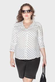 Camisa-Quadradinho-Plus-Size_T1