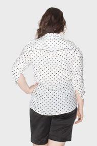 Camisa-Quadradinho-Plus-Size_T2