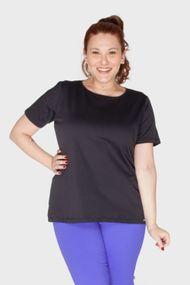 Camiseta-Mira-Micro-Plus-Size_T1