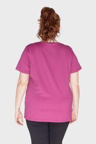 Camiseta-Mira-Micro-Plus-Size_T2