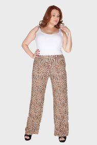 Calca-Pantalona-Animal-Print-Plus-Size_T1