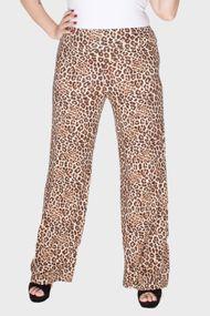 Calca-Pantalona-Animal-Print-Plus-Size_T2