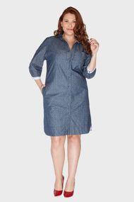 Vestido-Chambray-Estampadinho-Plus-Size_T1