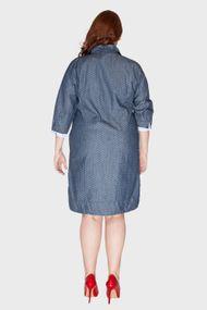 Vestido-Chambray-Estampadinho-Plus-Size_T2