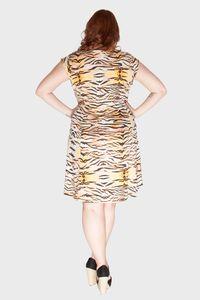 Vestido-Malha-Tigre-Plus-Size_T2