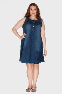 Vestido-Jeans-Maria-Plus-Size_T1