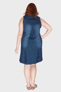 Vestido-Jeans-Maria-Plus-Size_T2