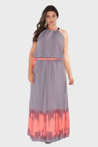 Vestido-Longo-Transparencia-Plus-Size_T1