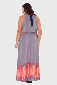 Vestido-Longo-Transparencia-Plus-Size_T2